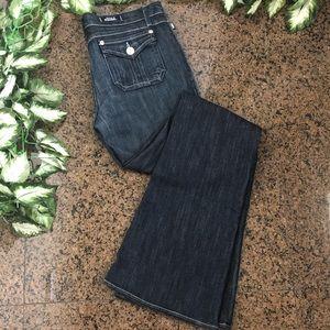 Rock & Republic Women's Jeans Slim Boot